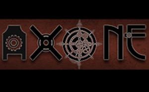 Axone – IDEFI