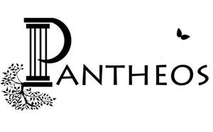 Pantheos