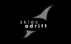 Skies Adrift